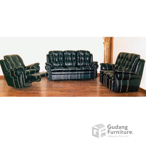 Sofa Morres RC 214