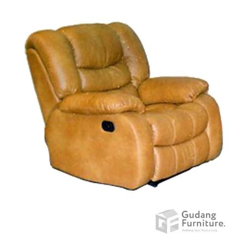 Sofa Morres RC 216 Single