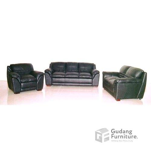 Sofa Morres S 903