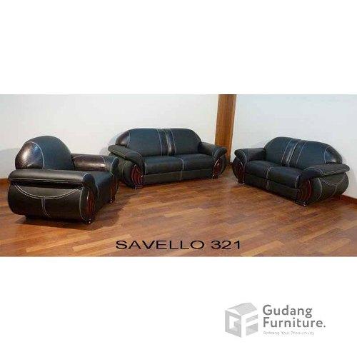 Sofa Morres Savello