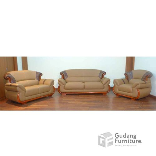 Sofa Morres Severn