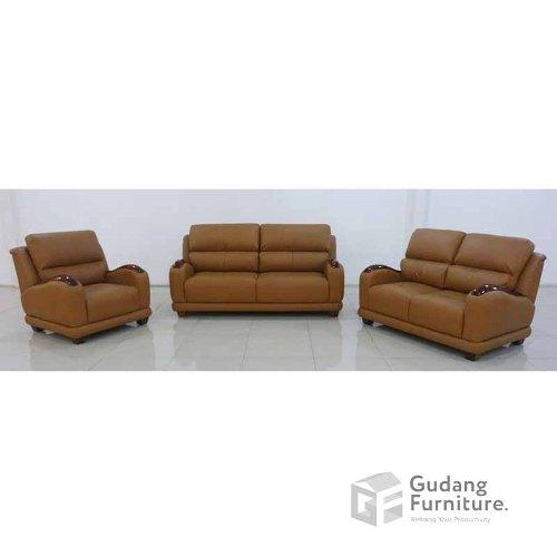 Sofa Morres Tasmania