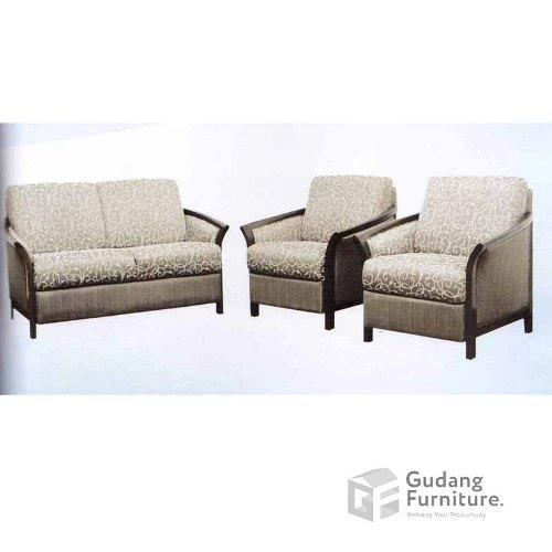 Sofa Morres Tora