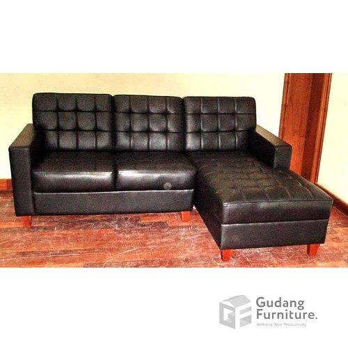 Sofa Morres Vitel L