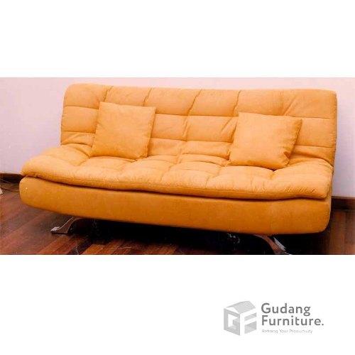Sofabed Morres 6606